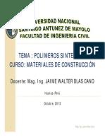 Manual Control de Calidad y Ensayos Textil 3fbf8d4f06b