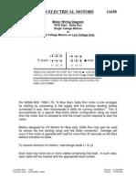 11658.pdf