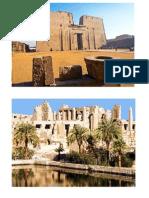 Templele din Egipt.pdf