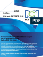 Articles-175404 Archivo Ppt2