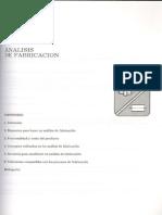 Capitulo_VI_Analisis de Fabricacion.pdf