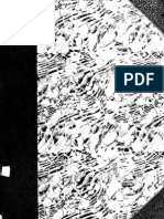 IMSLP280531-PMLP455296-worldsbestcompos03herb_bw.pdf