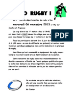 INFOS RUGBY.docx
