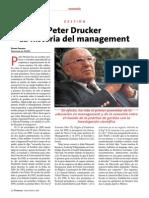 ID054 Peter Drucker Pp[1]