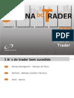 7761612-Desafios-Mentais-Do-Trader-Lauro-Vilares.pdf