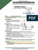 NDRRMC Table.pdf