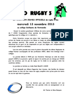 INFOS RUGBY 3.docx