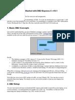 GettingStartedwithDB2.pdf