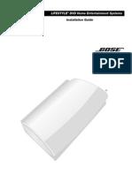 Lifestyle 28 Bose Guide.pdf