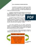 IMPORTANCIA DE LA SEGURIDAD E HIGIENE INDUSTRIAL.docx