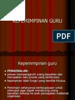 Slaid EDU3108.ppt