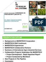 International Collaborative Partnership to develop Agro-Industrial systems.pdf