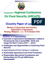 Lao PDR Country Report.pdf
