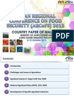 Malaysia Country Report.pdf