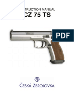 CZ 75 Ipsc.pdf