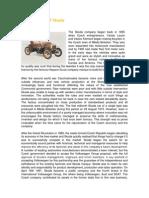 Skoda_repositionning.pdf