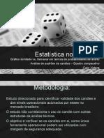 7761580-Avaliacao-Estatistica-Dos-Candles-Stormer.pdf