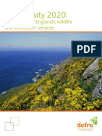 Biodiversity 2020 - A strategy for England's Wildlife and Ecosystem Services.pdf