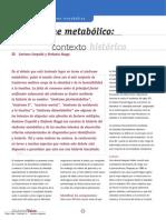 article_408_es.pdf