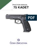 CZ 75b kadet.pdf