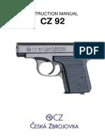 CZ 92.pdf