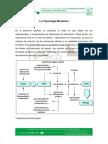 2. La Tecnología Mecánica.b.pdf