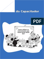 Manual Do Capacitador