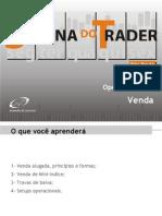 7761755-Taticas-Operacionais-de-Venda-Stormer.pdf