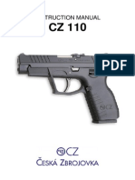 CZ 100.pdf