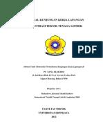COVER PKL.docx