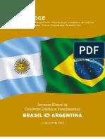 2005-07-11_Revista_Argentina