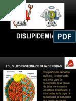 Expo de Farmaco
