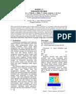 [Modul 3]Grasia Meliolla 10211019