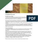 Universo da Cerveja by Heineken.pdf