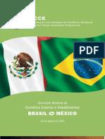 2005-08-29_Revista_México
