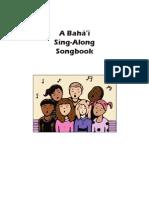 bahaisongbook.pdf