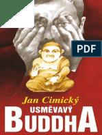 jancimicky.pdf