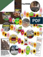PBG.pdf