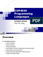 compiler_phases.ppt