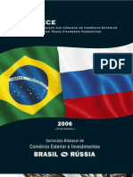 2006-02-20_Revista_Rússia