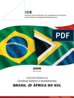 2006-03-20_Revista_África_do_Sul