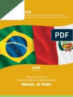 2006-05-22_Revista_Peru