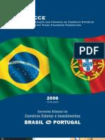 2006 06 19 Revista Portugal