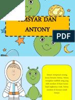 AMSYAR DAN ANTONY.pptx