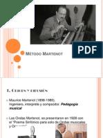 149122415-Metodo-Martenot