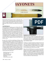 Garand Bayonets.pdf