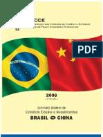 2006-07-17_Revista_China