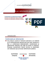 Deformacion_plastica.pdf