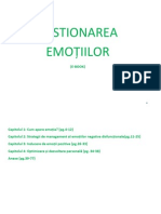 ebook Gestionarea emoțiilor.pdf
