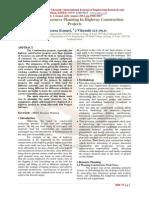 LS2419601967.pdf